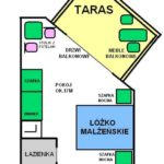 arena_865_1295902340