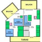 arena_867_1399735149