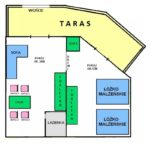 arena_867_1480528390