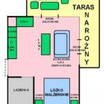 arena_869_1300899901