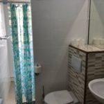 Ap6 p łazienka